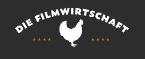 Die Filmwirtschaft
